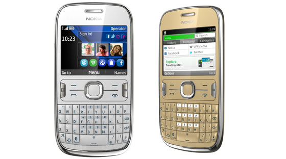 How To Unlock Nokia Asha 302 By Code