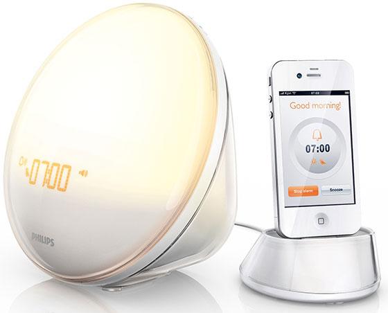 Wekkerradio Met Licht : 👉 digitale wekker met led licht nodig prijsbest 🏆