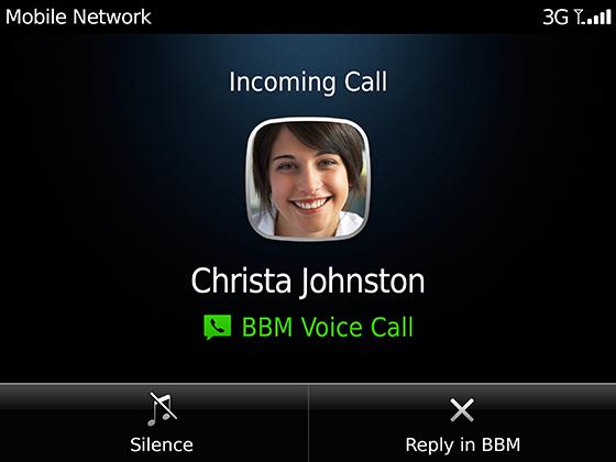 BBM-Voice-3