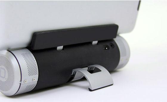 Definitive Technology Sound Cylinder Standaard