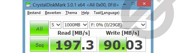Kingston DataTraveler Ultimate 3.0 G3 64GB