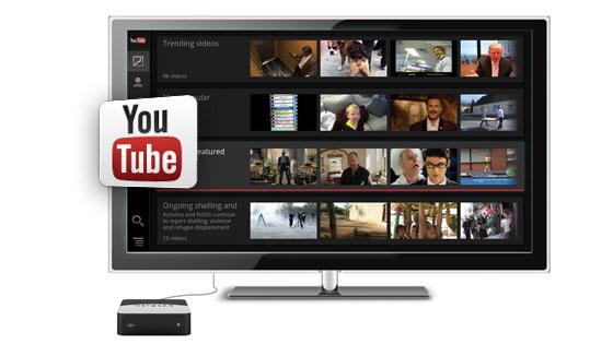 NeoTV Prime YouTube