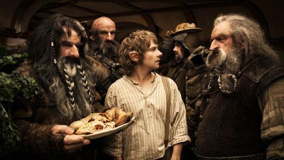 The Hobbit screen01