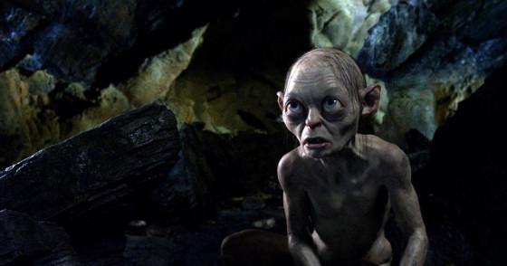 The Hobbit screen02