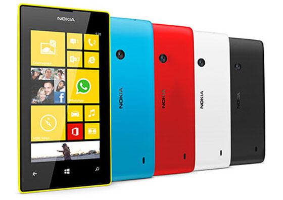 Nokia-Lumia-520-
