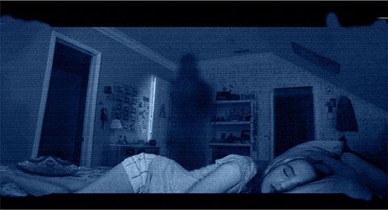 Paranormal-Activity-4-Screenshot-1