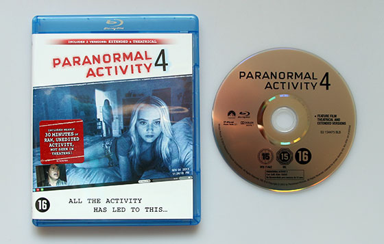 Paranormal-Activity-4-Unboxing