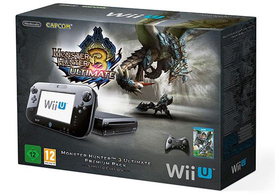 Monster-Hunter-3-Ultimate-Wii-U-Bundel