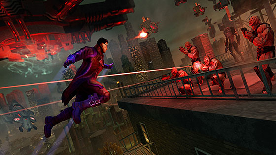 Saints Row IV Screenshot-1