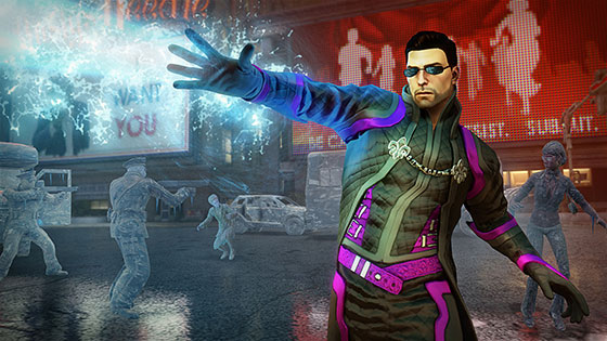 Saints Row IV Screenshot-2
