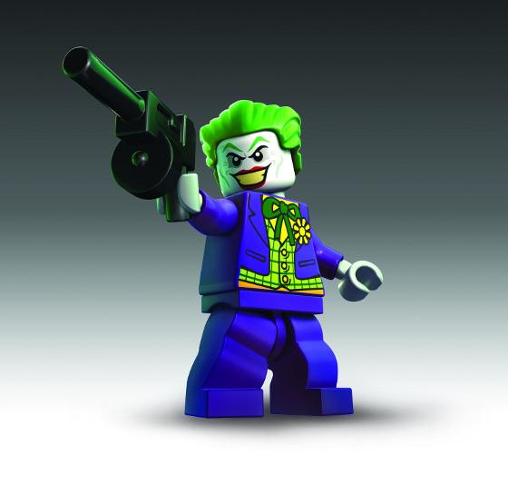 Lego-Batman-2-Joker
