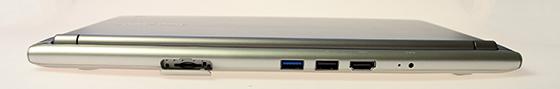 Samsung-Chromebook-Achterkant