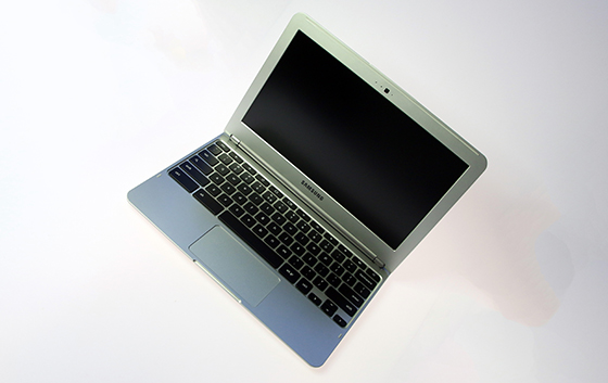 Samsung-Chromebook-Moodshot