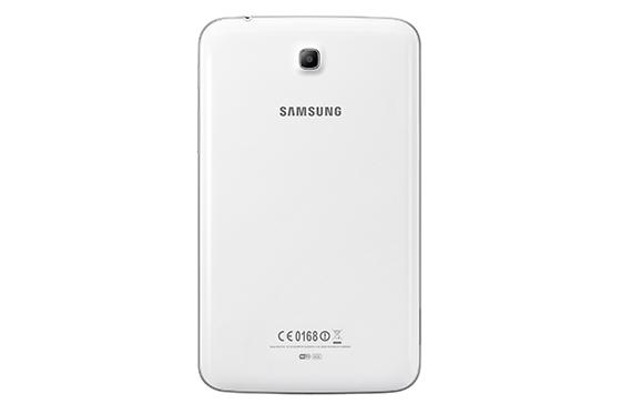Samsung-Galaxy-Tab3-7.0-Achterkant