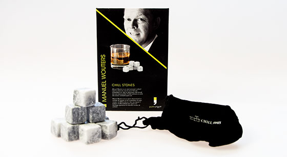 Point-Virgule-Chill-Stones-Unboxing