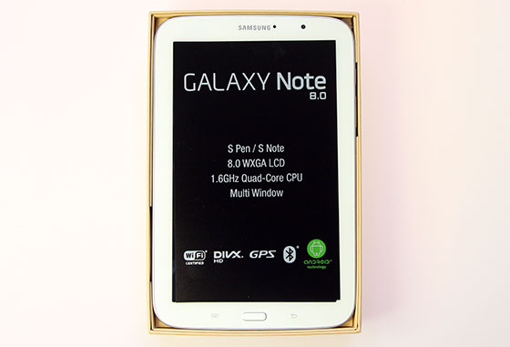 Samsung-Galaxy-Note-8.0-Unboxing-1
