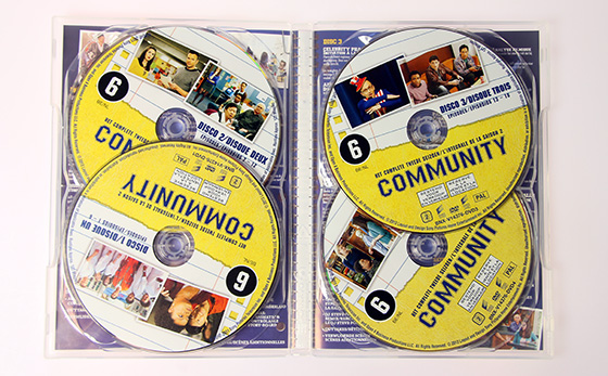 Community-Seizoen-2-Unboxed