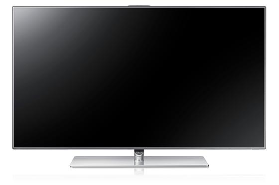 Samsung-UE55F7000-Uit