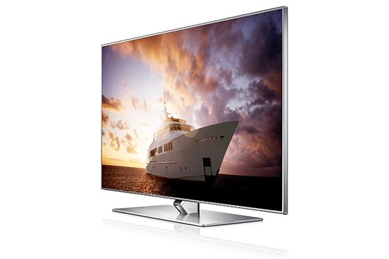 Samsung-UE55F7000-Voet