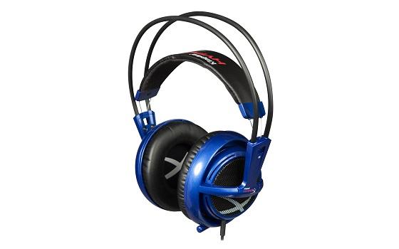 HyperX Steelseries Headset_HyperX_SteelSeries_Headset