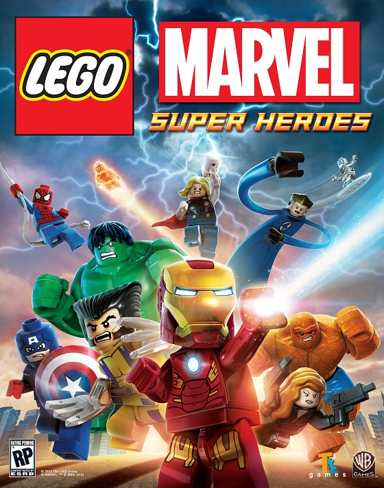 LEGO-Marvel-Super-Heroes-Key-Art