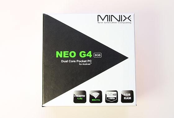 Minix-Neo-G4-Packshot
