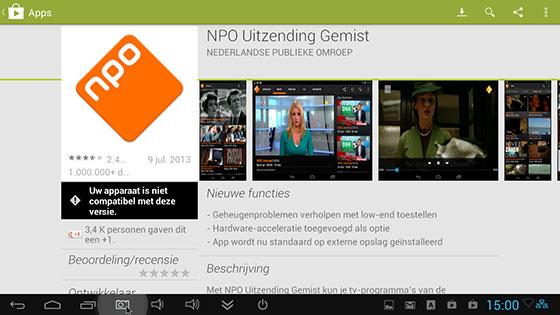 Minix-Neo-X5-Mini-Screenshot-Google-Play-NPO