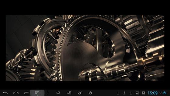 Minix-Neo-X5-Mini-Screenshot-HD-Mediaplayer