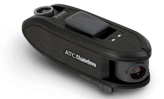 OS-ATC-Chameleon