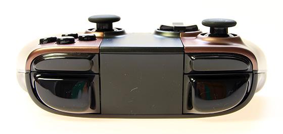 OUYA-1-Controller-Brown