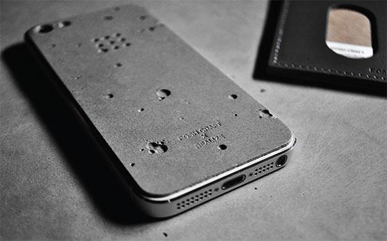 Posh-Craft-Beton-iPhone-5