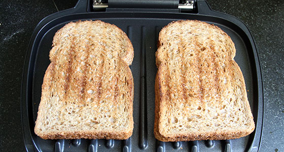 Russell-Hobbs-Family-Grill-Tosti