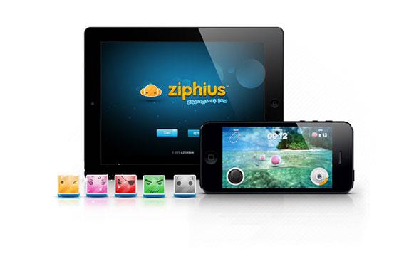 Ziphius-AR