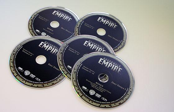Boardwalk-Empire-S3-Discs