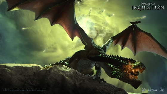 Dragon-Age-Inquisition-Screenshot-12