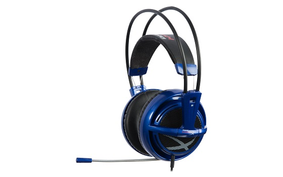 HyperX Steelseries Headset_HyperX_SteelSeries_Headset_angle_micopen_hr
