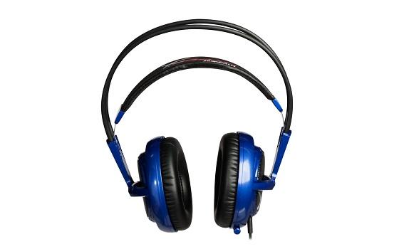 HyperX Steelseries Headset_HyperX_SteelSeries_Headset_front_hr