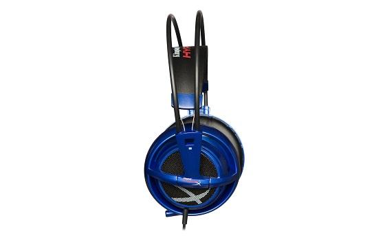 HyperX Steelseries Headset_HyperX_SteelSeries_Headset_side_hr