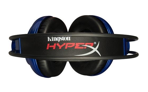 HyperX Steelseries Headset_HyperX_SteelSeries_Headset_top_hr