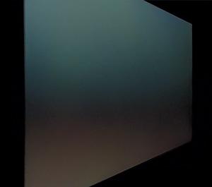 PA279Q Glow side