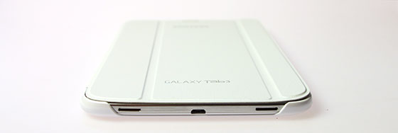Samsung-Galaxy-Tab3-Book-Cover-Bovenkant