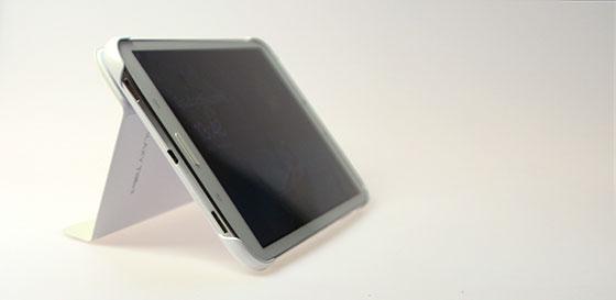 Samsung-Galaxy-Tab3-Book-Cover-Hoog