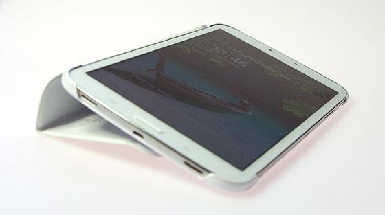 Samsung-Galaxy-Tab3-Book-Cover-Laag
