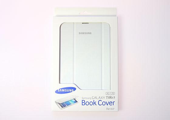 Samsung-Galaxy-Tab3-Book-Cover-Packshot