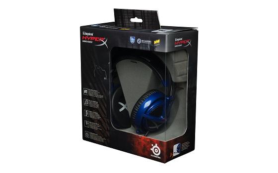 SteelSeries_Siberia_V2_HyperX_Edition_Headset_HyperX_SteelSeries_Headset_pb_hr_22_06_2013_00_36