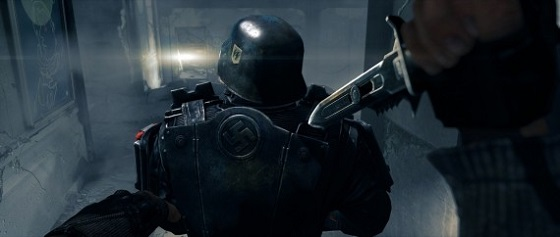 Wolfenstein-The-New-Order-Gameplay-Screens-Knifing-Combat-570x242