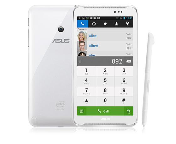 Asus-Fonepad-Note-6_01