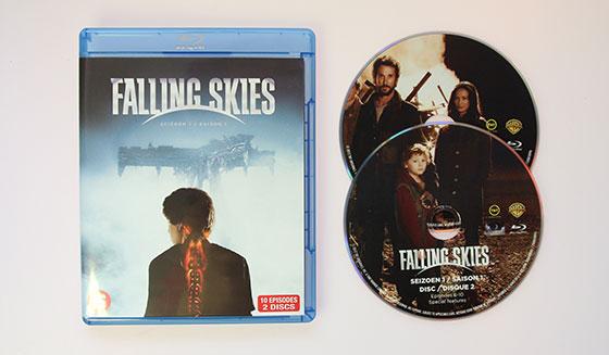 Falling-Skies-Unboxed