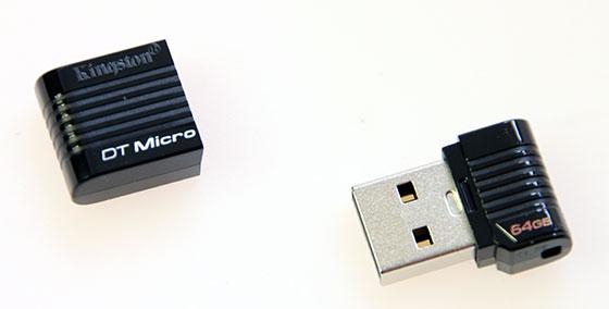 Kingston-DataTraveler-Micro-64GB-Cap