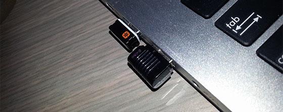 Kingston-DataTraveler-Micro-64GB-Ultrabook
